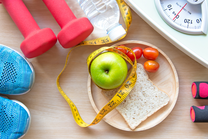 Why Accountability Matters for Weight Loss and Healthy Eating